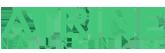 Atrineh Logo