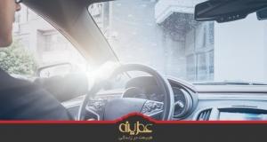 خوشبو کننده ماشین ، راهکار رهایی از بوی بد درون خودرو
