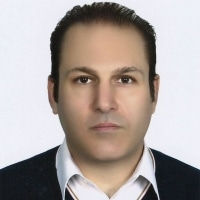 مهندس کامبیز سوری